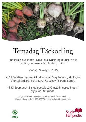 tackodl1
