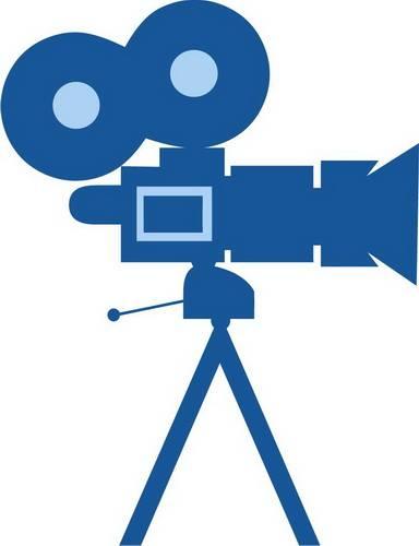 kamerafilm